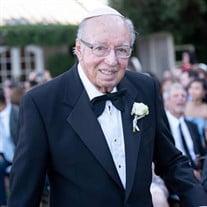 Stanley Paul Bodker