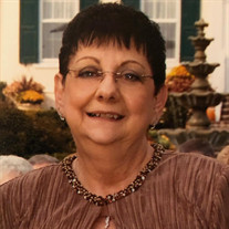 Rita N. Walsh