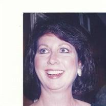 Jodie Maines Milton