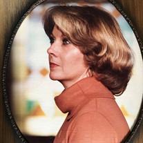 Mary Lynn Hicks