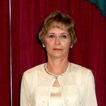 Susan  J Krupa
