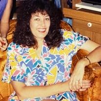 Linda Marie Renteria
