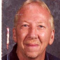 Ronald Wayne Hamblin Sr.