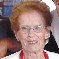 Frieda  L.  Cavin Ross