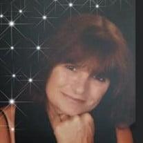 Barbara Jean Martinez