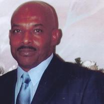 Dexter  W.  Powell