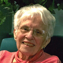 Barbara S. Dougherty