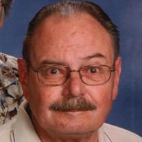James E. Gutknecht