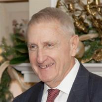 David J. Armstrong