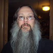 Robert  Eugene Duff