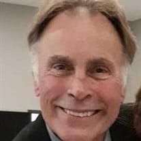 John E. Morrison