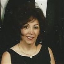 Linda Meshack