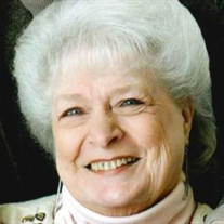Mary L. Walters