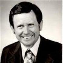 R.  Paul  Nelson