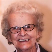 Ruth M. Raper