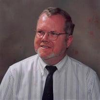 Walter Leslie Almand