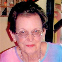 Rebecca Jo Taska