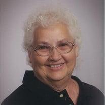 Laura Y. Perrine
