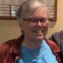 Irma  L.  Hendricks