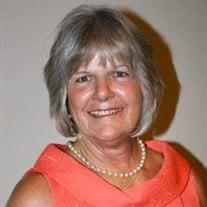 Sharon Lynn (Powell) Tiller