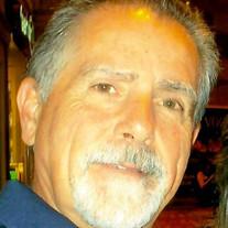 Gary Allen Corsi