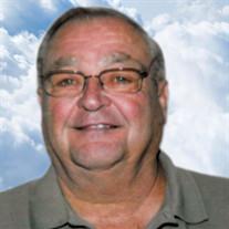 Neil C. Bear