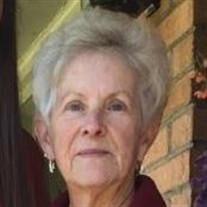 Sharon Kay Lloyd