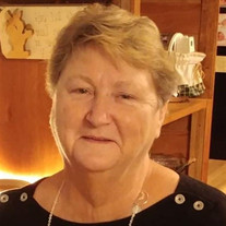 Beverly J. Choate