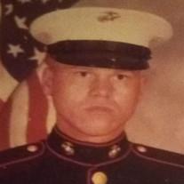 Kenneth  G Harris Jr.