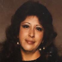 Diana D.  Mendoza