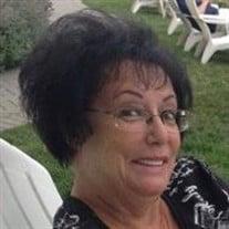 Judith DeMorato