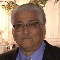 Jose Corona Jr.