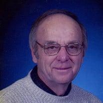 Darrell Aasland