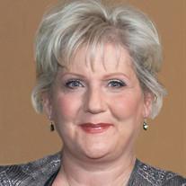 Julie Ann Abdo