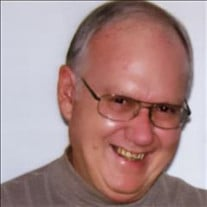 Stanley R Loeffler