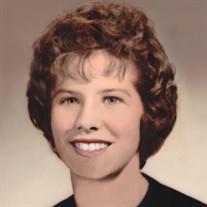 Doris  Jean Webb Phillips