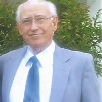 Mr. Lindsey Jack Earwood