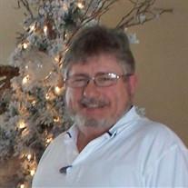 Ron Ellefson