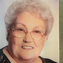 Bernice B. Rader