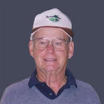 Harold Edward Sears