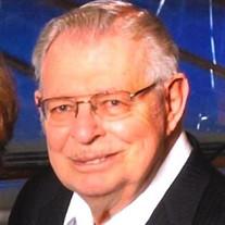 Roger L. Bertrand