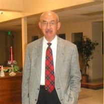 Dr. Bramlett  Murphy