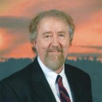 Larry N. Baker