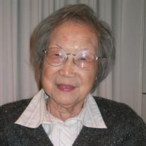 Kim Hung Lum