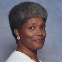 Ruth L. Liddell