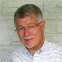 Richard Drerup