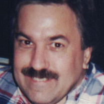 Richard G. Chandler