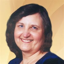 Carol J. Breest