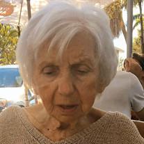 Anna L. Esposito