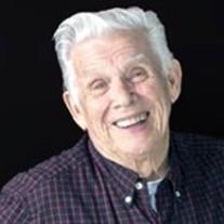 Gary M. Ritchie, Sr.